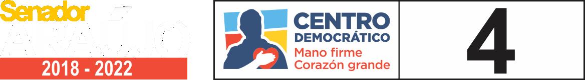 Senador Araujo CD-4